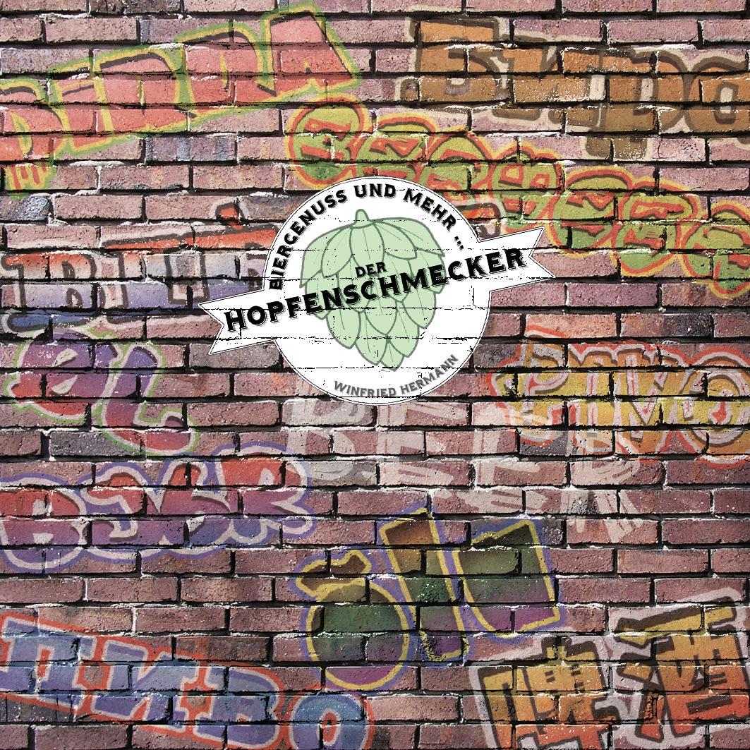 Der Hopfenschmecker - Schlaues und Schlaumeiereien über Bier und mehr Genuss ...